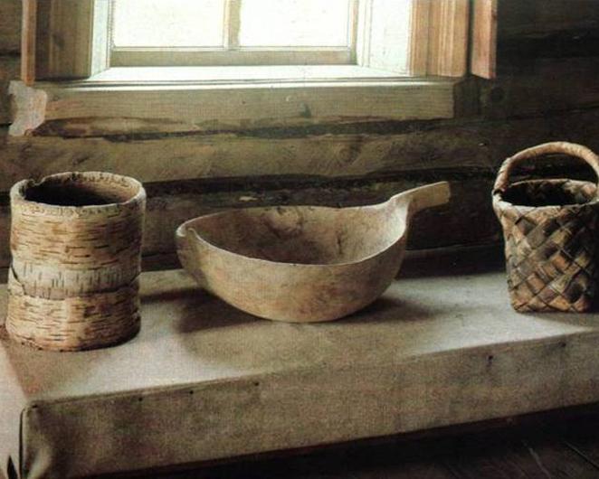 Роспись по керамике: надглазурная роспись плитки своими руками