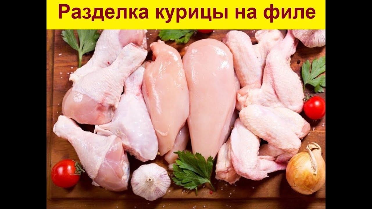Как правильно зарубить курицу в домашних условиях, забой бройлеров