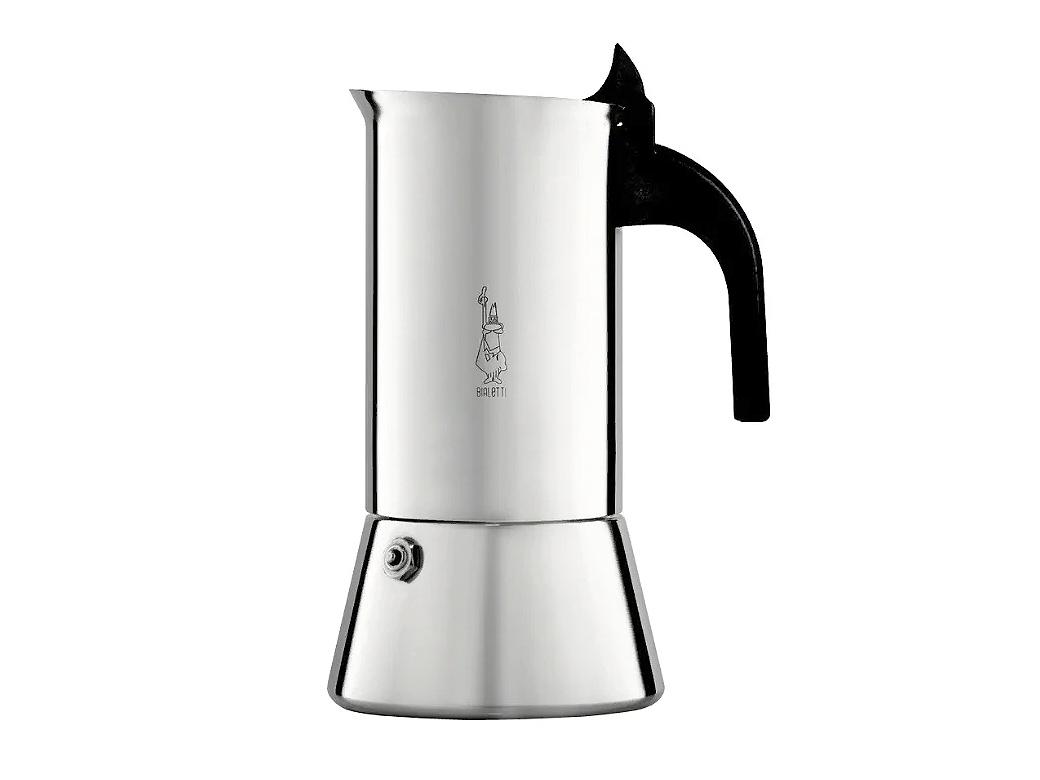 Гейзерная кофеварка: что это такое, рейтинг лучших моделей