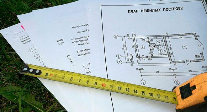 Межевание земельного участка: что это такое, в чем разница от других работ, плюсы и минусы, как сделать бесплатно