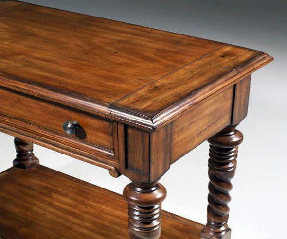 Как снять лак с деревянной поверхности в домашних условиях? чем смыть средство с дерева, как удалить старый лак