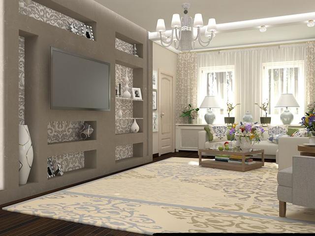 Порядок ремонта в квартире что за чем - только ремонт своими руками в квартире: фото, видео, инструкции