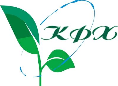 Оборудование и технологии | fermer.ru - фермер.ру - главный фермерский портал - все о бизнесе в сельском хозяйстве. форум фермеров.