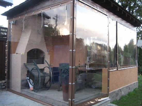Застекленные беседки (56 фото): безрамное остекление конструкций, проекты стеклянной потройки на даче, беседки из стекла, виды стеклопакетов
