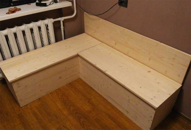 Как сделать откидной столик на балконе своими руками: особенности изготовления и размещения конструкции