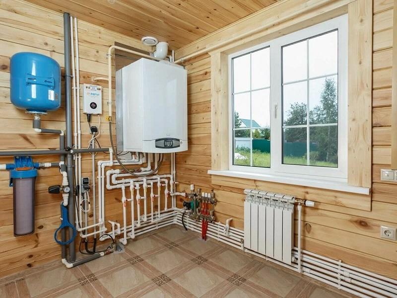 Водоочистка в частном доме: комплектация водопроводной сети фильтрующими приборами, правила и критерии выбора