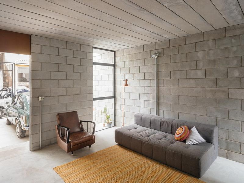 Перегородки для зонирования пространства в комнате – раздвижные, стеклянные, декоративные и деревянные, а также 65 фото