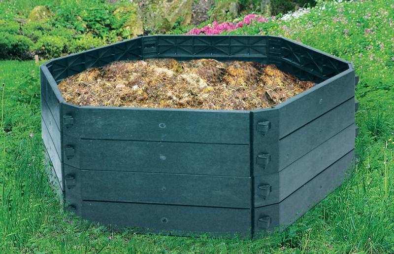 Для чего нужен компост и внесение органических удобрений: состав, технология использования