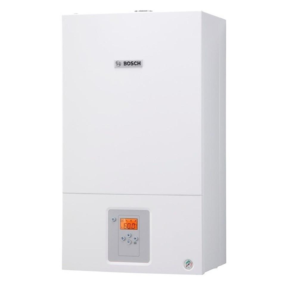 Газовый котел bosch gaz 6000 w wbn 6000-12 c (12 квт) – характеристики, отзывы, плюсы-минусы, конкуренты и все цены в обзоре