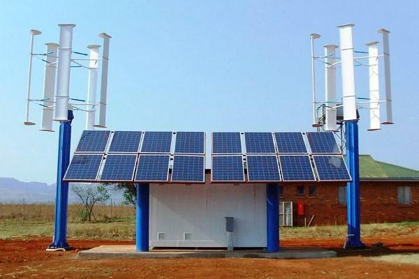 Автономное электроснабжение дома: цены, готовые решения, выгодно ли, своими руками