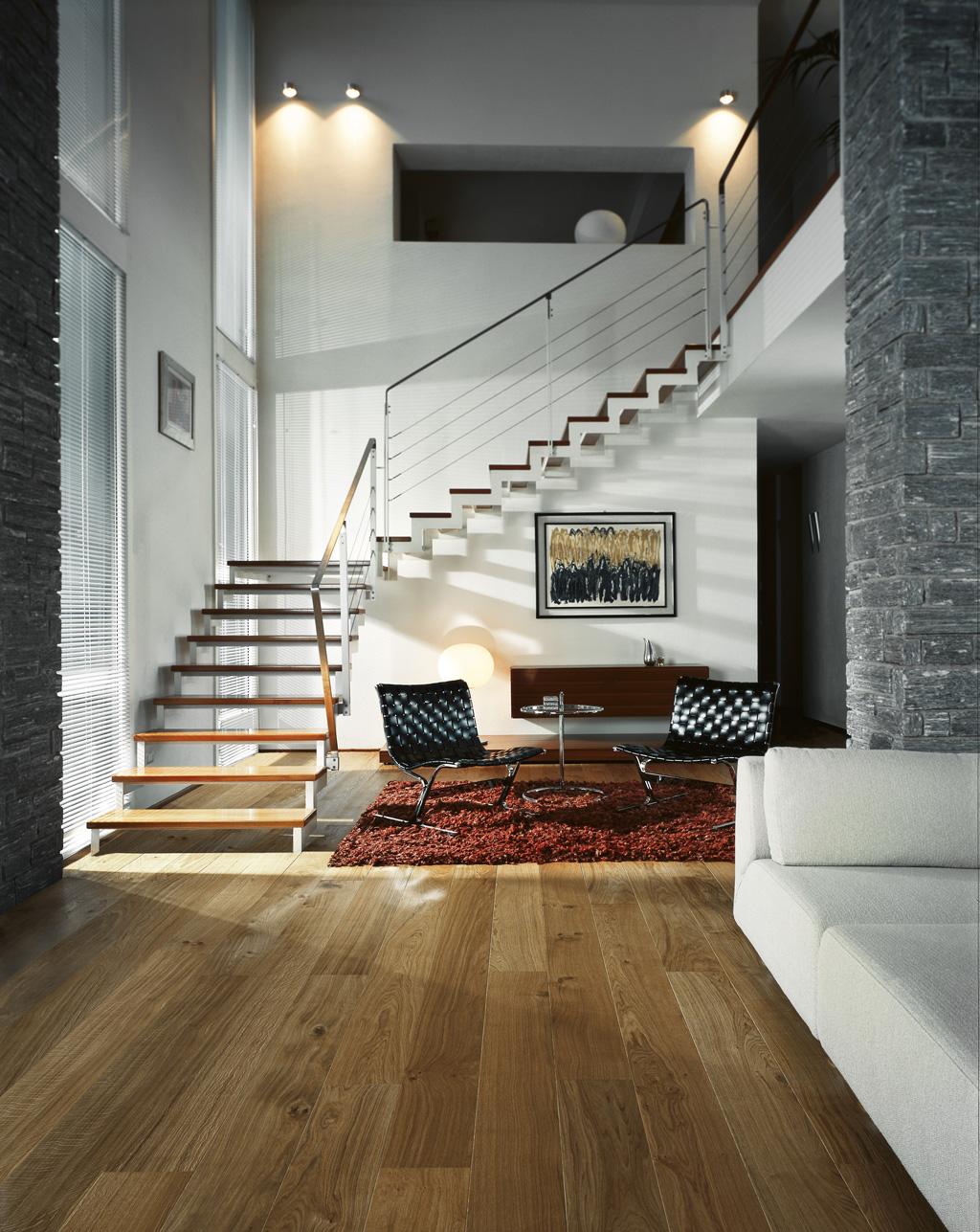 Как выбрать напольное покрытие: лучшие решения, фото и цены напольных покрытий для квартиры