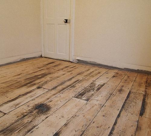 Фанера на пол: толщина на деревянный пол, как произвести монтаж самостоятельно?