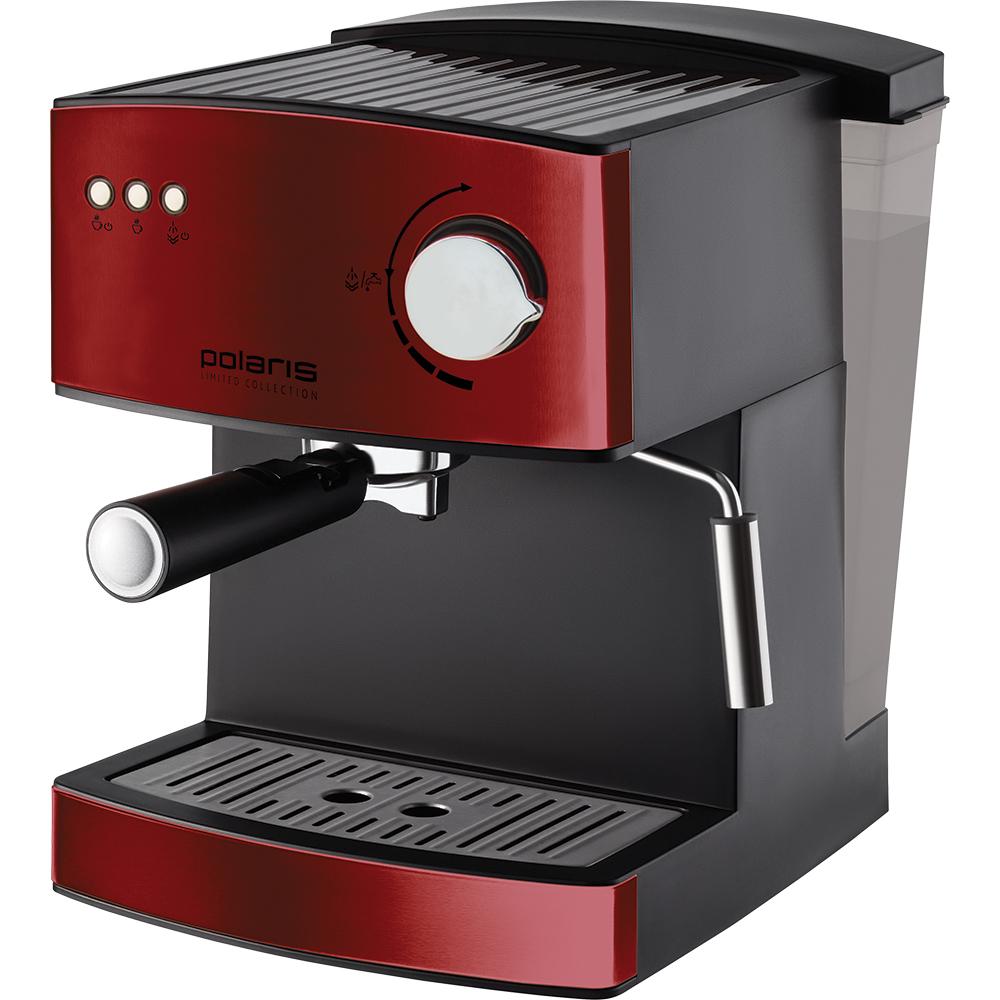 Рожковая кофеварка — что это такое: как правильно выбрать для дома, рейтинг лучших, как она работает и как пользоваться