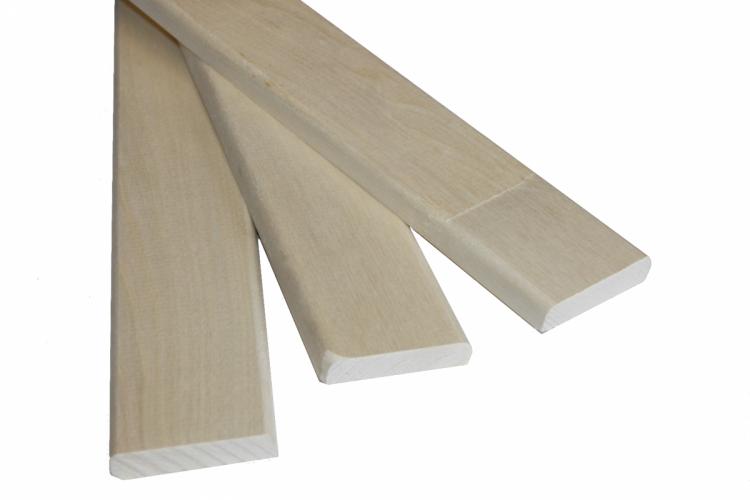 Наличники на окна своими руками: устанавливаем самодельные деревянные наличники