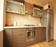 Дизайн кухни 2 на 2 метра — фото интерьеров и планировка — портал о строительстве, ремонте и дизайне