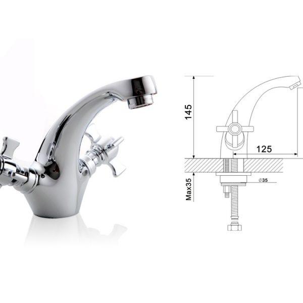 Смесители для ванны frap: обзор моделей на борт ванны и других. как выбрать?