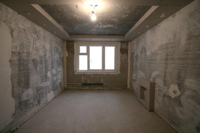 как создать дизайн проект квартиры самому