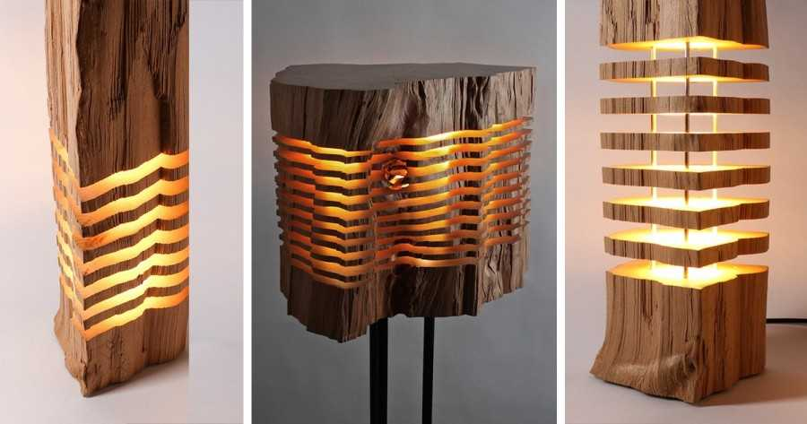 Светодизайн в интерьере: базовые понятия светодизайна - блог салона света на малой ордынке