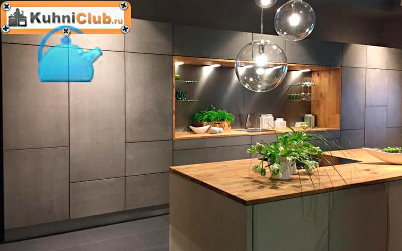 Современный дизайн кухни 2020-2021 года: фото, идеи дизайна кухни