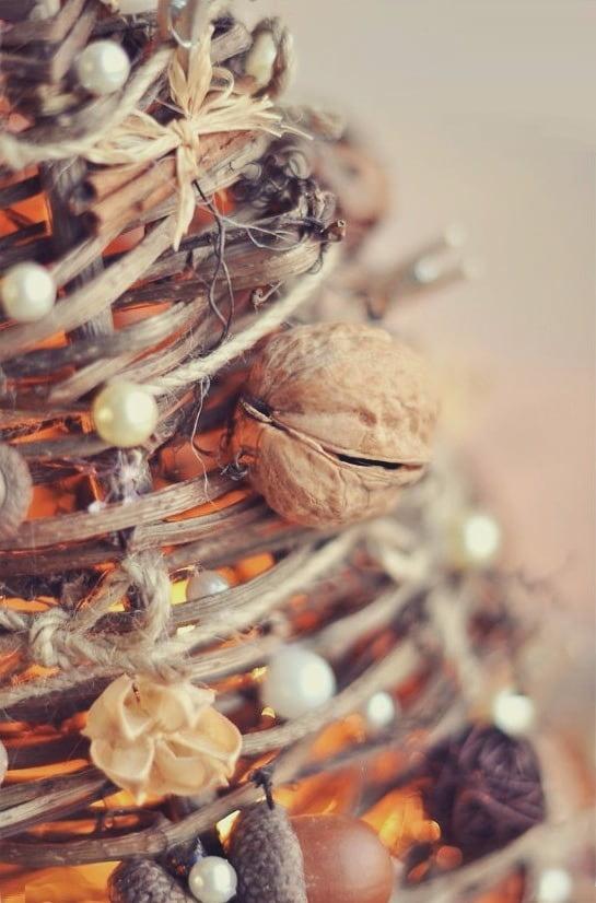 Какие поделки можно сделать из дерева своими руками