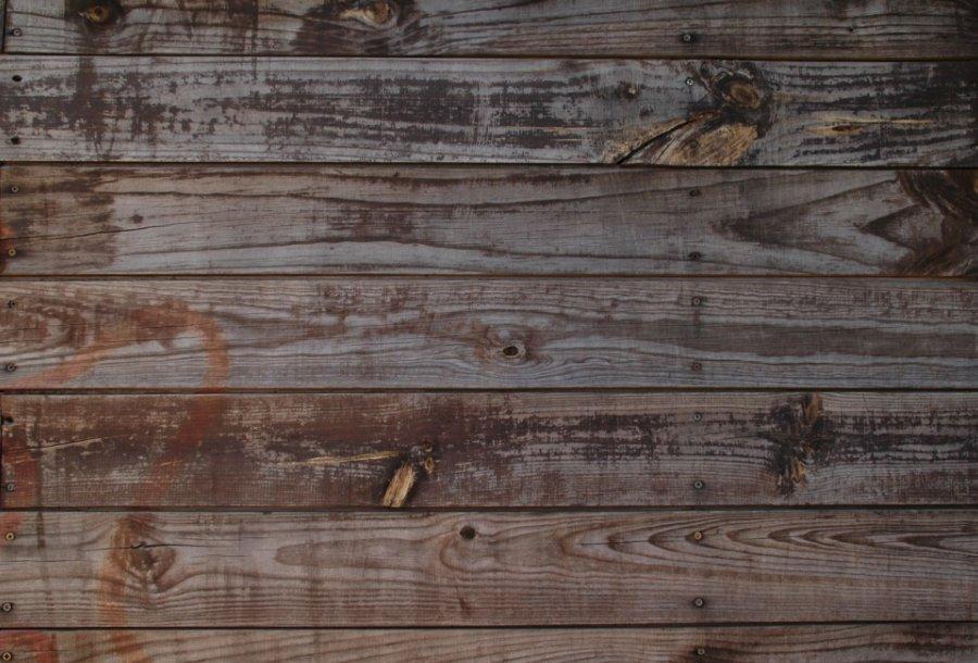 деревянные обои для внутренней отделки