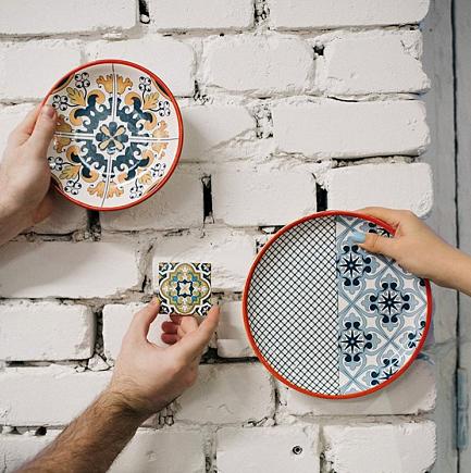 Дымов керамика – мастерская, школа керамики в москве, мастер-классы, курсы и обучение | вднх