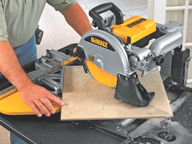 Способы и технологии, как режут керамическую плитку в домашних условиях без плиткореза