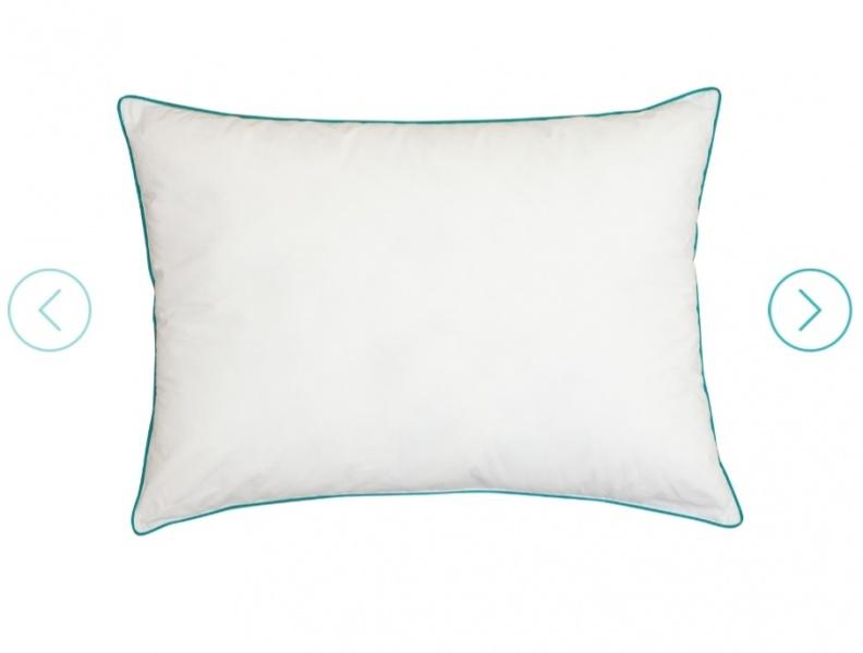 Подушки аskona (34 фото): популярные модели для сна, чем лучше ormatek, охлаждающая и с эффектом памяти, отзывы покупателей