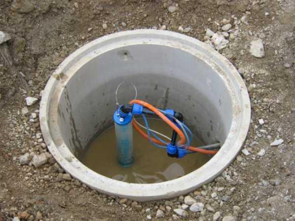 Фильтр для очистки воды в частный дом в москве: цены в интернет-магазине filterosmos