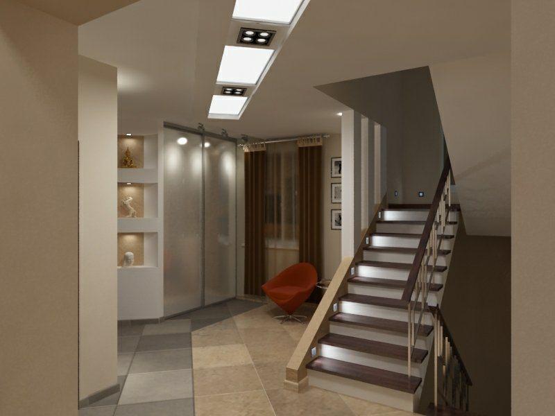 Цокольный этаж— какую выгоду можно извлечь из хозпомещения