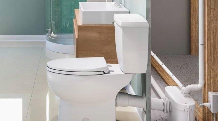 Как закрыть трубы в туалете гипсокартоном своими руками (видео)