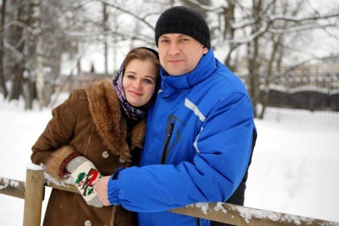 В деревню, в глушь: коронавирус заставляет россиян бежать