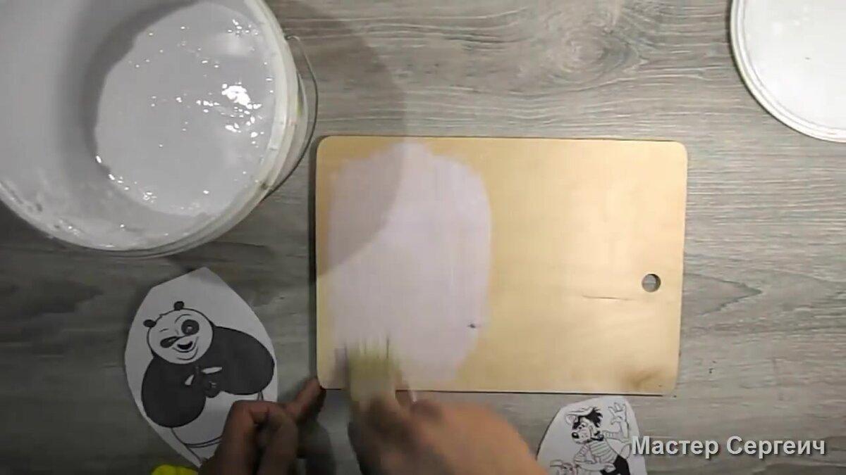 Как перенести рисунок с бумаги на дерево | дерево | restart24.ru