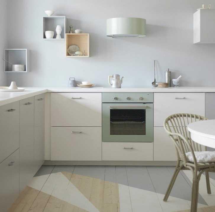 Вытяжки островные для кухни с отводом в вентиляцию