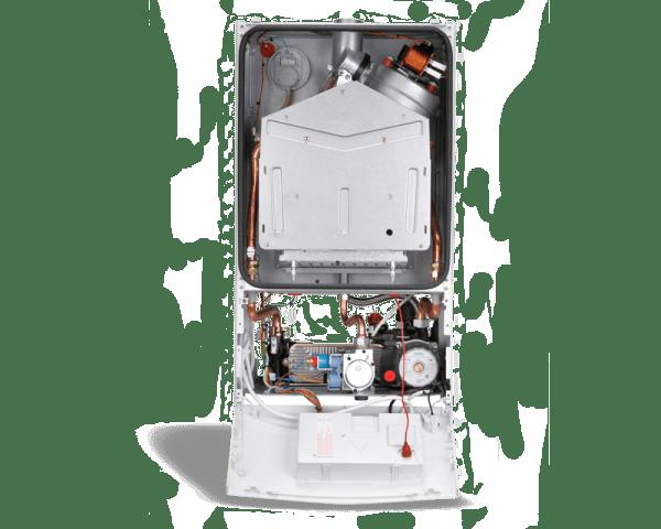 газовый котел бош gaz 6000