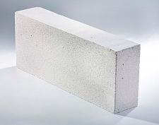 Пазогребневые плиты: плюсы и минусы, размеры, характеристики, монтаж перегородок