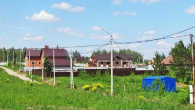 Днп: расшифровка аббревиатуры, отличие от снт и сдт, сельхозназначение и категория земель