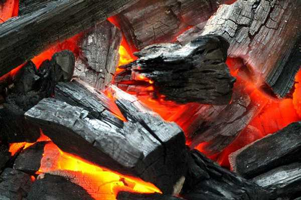 Современное применение каменного угля
