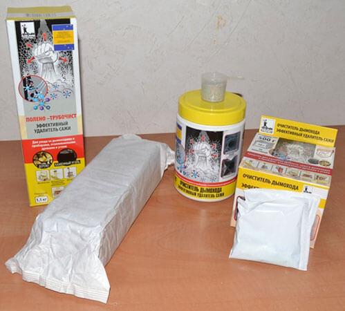 Как почистить печь от сажи своими руками: как чистить трубу, очистка дымохода, прочистка, как очистить печь в домашних условиях