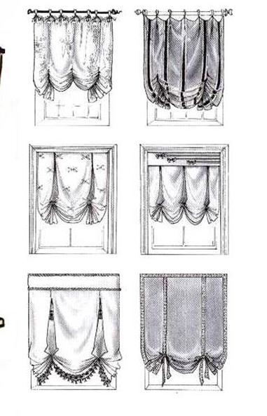 Гостиная в английском стиле: 100 фото лучших идей дизайна