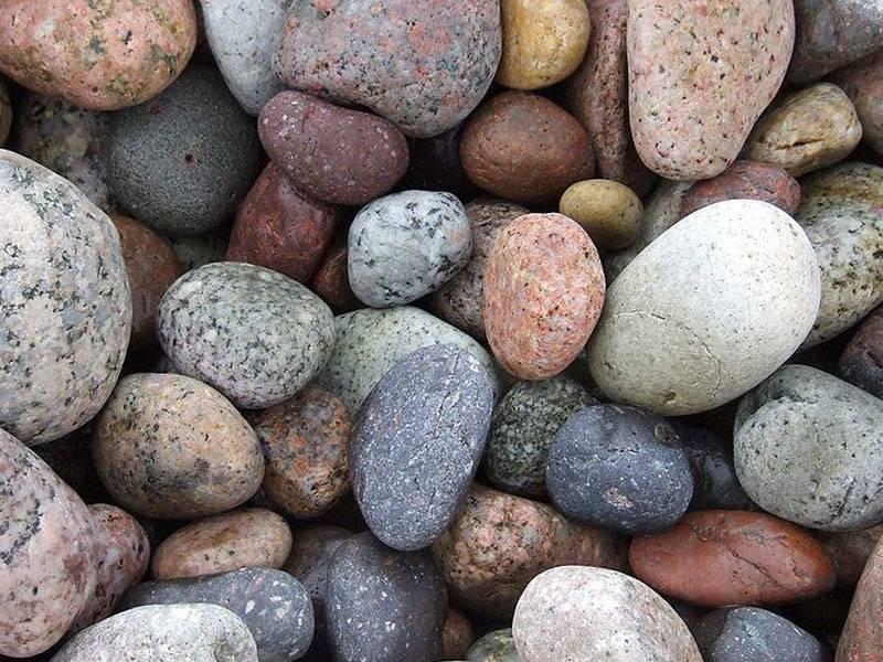 зеленый камень для бани