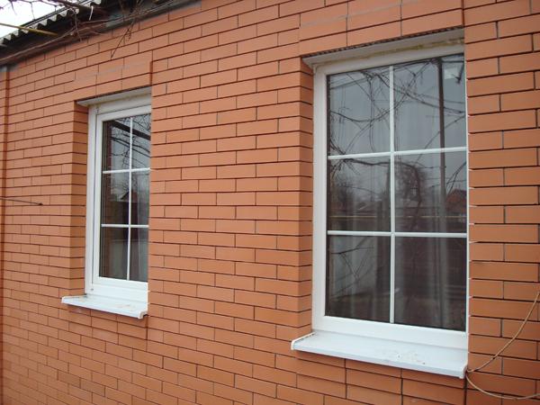 Как выбрать пластиковые окна - обзор плюсов и минусов. жми!