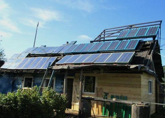 Схемы и способы подключения солнечных батарей: как правильно провести монтаж солнечной панели