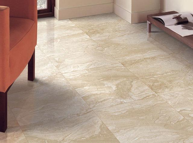 Большая плитка на пол: напольное керамическое покрытие стандартных размеров, самые большие варианты