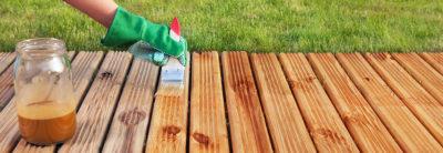 Чем лучше обработать древесину для защиты от гниения: химические составы, антисептики, как выбрать оптимальный состав, их плюсы и минусы
