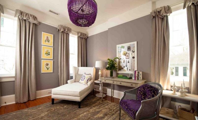 Подвесная прихожая: стильно..., современно ли, спрашиваете вы. да, смотрите сами, 100 лучших идей от дизайнеров мебели