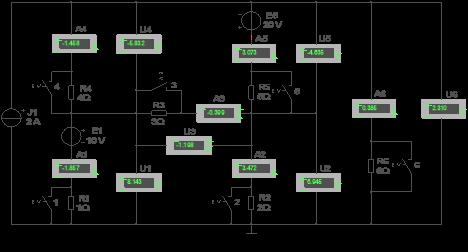 Программы для проектирования электропроводки в доме, квартире и на даче
