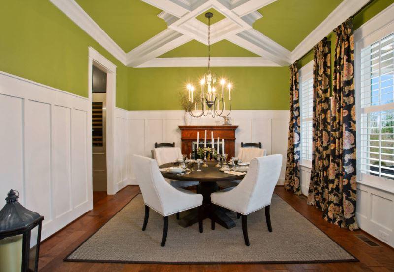 Люстра «паук» в интерьере: особенности, люстры и дизайнерские решения для дома и офиса