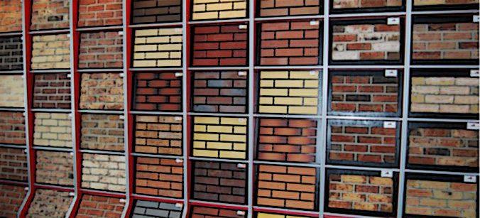 Отделка стен – 125 фото самых лучших современных идей декорирования при создании стиля – строительный портал – strojka-gid.ru