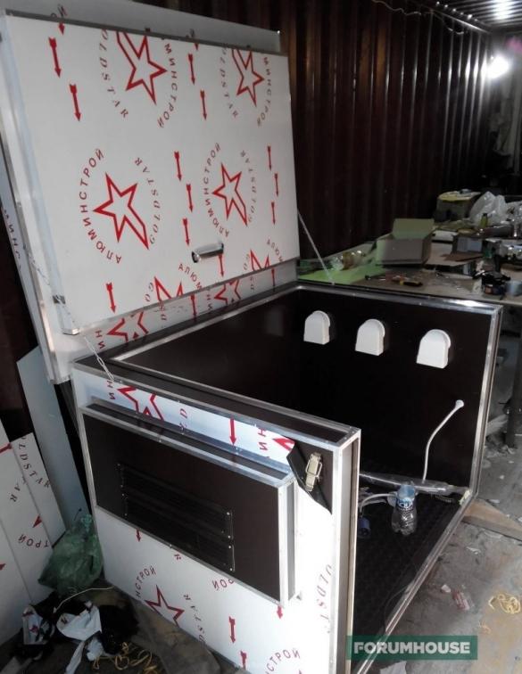 Как подключить генератор к дому - бюджетный вариант – самэлектрик.ру